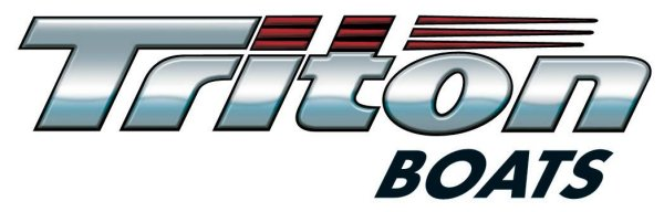 Aluminum Boats by Triton. Available through Tri-State Marine